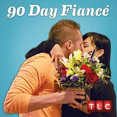 Everything Wrong With 90 Day Fiance - The Law Office of