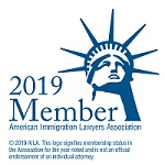 DUI and Immigration - The Law Office of Ashly Ryan McGarity